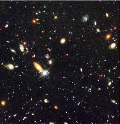 universe1.jpg
